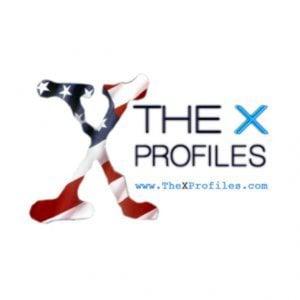 Profile picture for The X Profiles