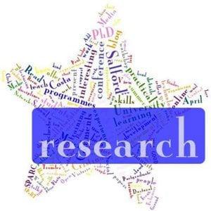 Profile picture for Research And Graduate College