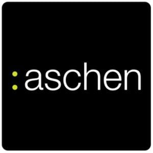 Profile picture for :aschen