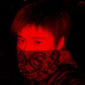 Profile picture for lion_lai