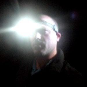 Profile picture for Dan Creighton