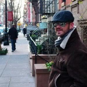 Profile picture for Brett Israel