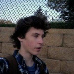 Profile picture for Sam Evensen