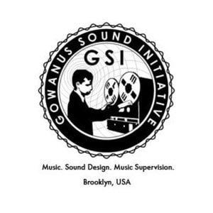 Profile picture for Gowanus Sound Initiative