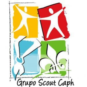 Profile picture for Grupo Scout Caph MSC