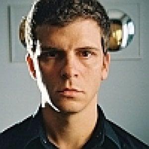 Profile picture for Vinicius Pedrozo