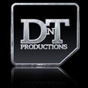 Profile picture for Devon Talbert