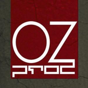 Profile picture for OZ prod