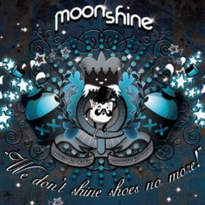 Profile picture for Moonshine Media