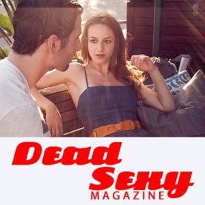 Profile picture for Dead Sexy Magazine