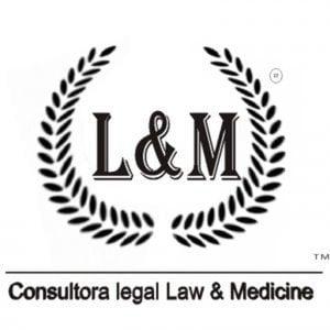 Profile picture for CONSULTORA L&M