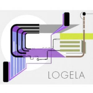 Profile picture for Logela