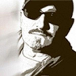 Profile picture for Joe Becker