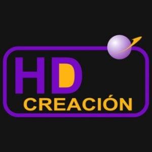 Profile picture for HD CREACIÓN