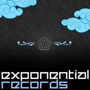 Profile picture for Exponential Records