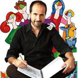 Profile picture for FernandezCoca