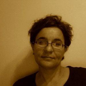 Profile picture for Imagine