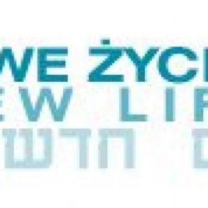 Profile picture for auschwitz jewish center
