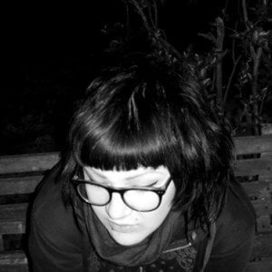 Profile picture for Ksenja Storozheva