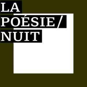 Profile picture for lapoesienuit.tv