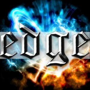 Profile picture for Edge