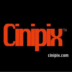 Profile picture for Mathew Hayden, Cinipix, LLC.
