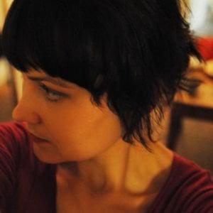 Profile picture for zweikunst