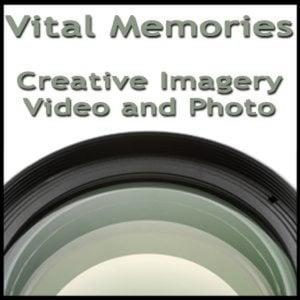 Profile picture for Vital Memories