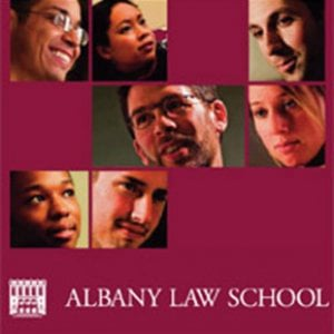 Profile picture for Albany Law School
