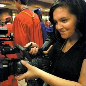 Profile picture for Danielle Guerra