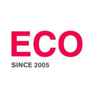 Profile picture for ECO