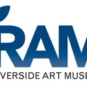 Profile picture for Riverside Art Museum