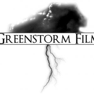 Profile picture for Greenstorm Film