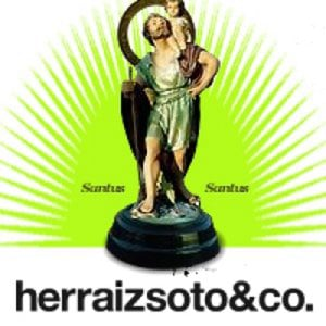 Profile picture for HerraizSoto&Co