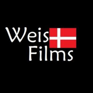 Profile picture for Weis Films