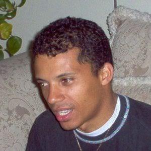 Profile picture for claudio souza