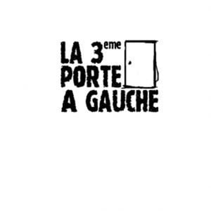 Profile picture for La Troisieme Porte a Gauche