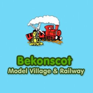 Profile picture for Bekonscot Model Village