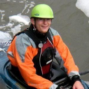 Profile picture for Chris Glazner