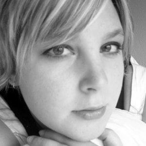 Profile picture for KatieJo