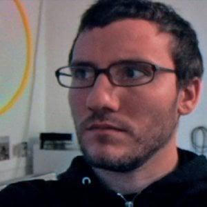 Profile picture for davidnicholson