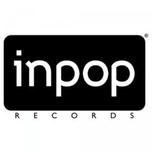 Profile picture for Inpop Records