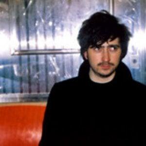 Profile picture for Dan Dennison