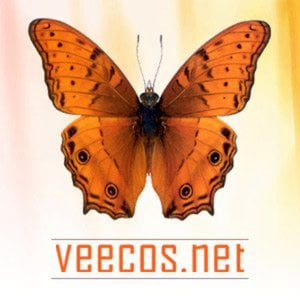 Profile picture for veecos.net