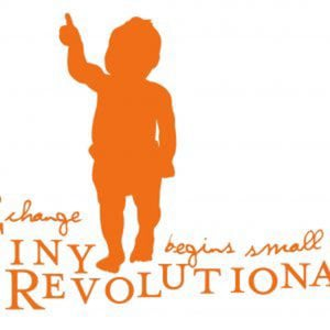Profile picture for Tiny Revolutionary