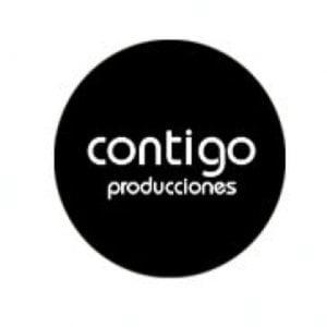 Profile picture for contigo producciones