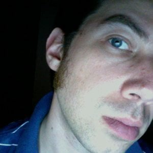 Profile picture for Marc Zeltzer