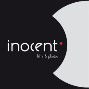 Profile picture for Inocent Films