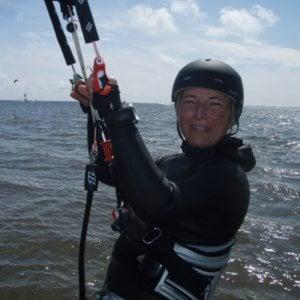 Profile picture for Majbrit Keinicke