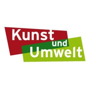 Profile picture for Kunst und Umwelt